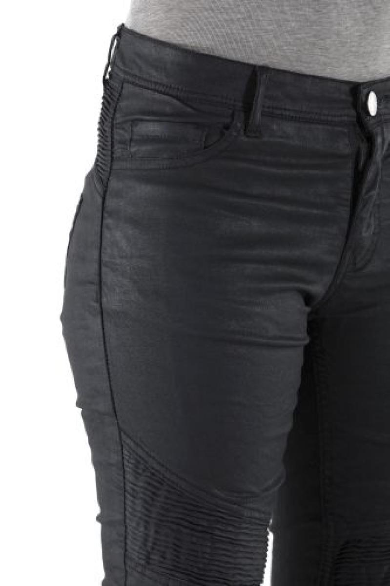de Hp de moto Ixon Jeans motoJeans Jessie Jeans SzpUVM