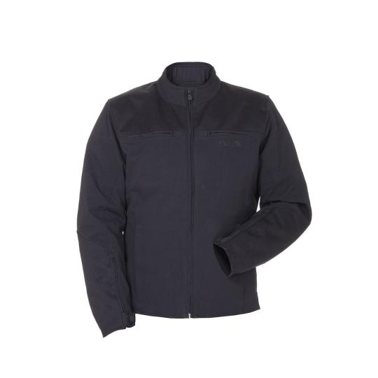 YAMAHA Blouson Urban court RIDING