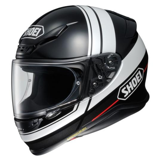 CASQUE MOTO SHOEI NXR - PHILOSOPHER TC-5