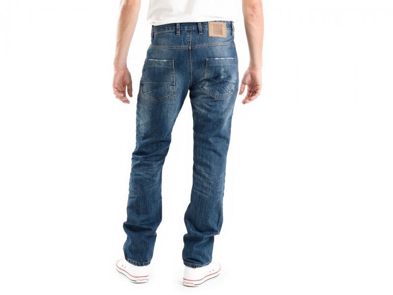 pantalons jeans kevlar homme jean moto kevlar overlap manx smalt. Black Bedroom Furniture Sets. Home Design Ideas
