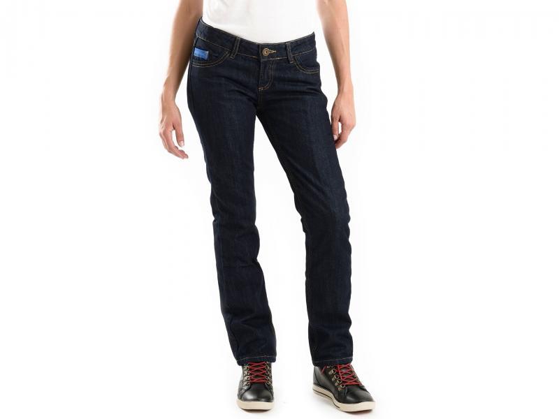 pantalons jeans kevlar femme jean moto femme kevlar overlap crystal palace raw. Black Bedroom Furniture Sets. Home Design Ideas