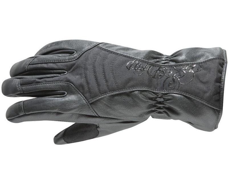 gants moto femme ixon rs drop. Black Bedroom Furniture Sets. Home Design Ideas