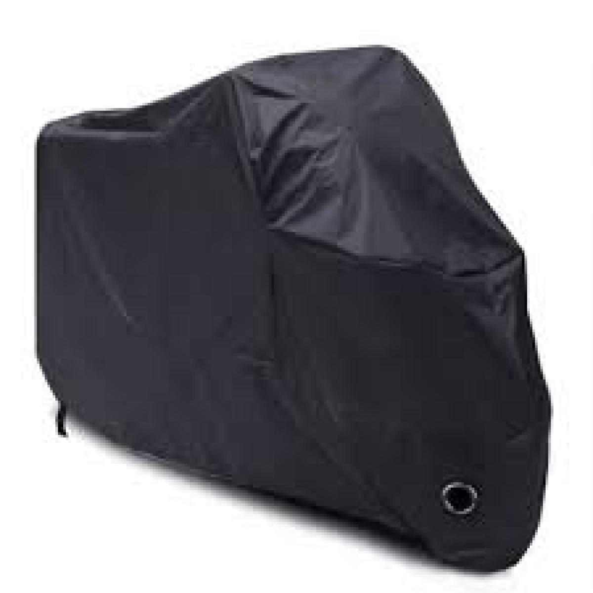 housse moto mad rain 125 75cc roadster. Black Bedroom Furniture Sets. Home Design Ideas